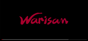 Video: Warisan Company Profile