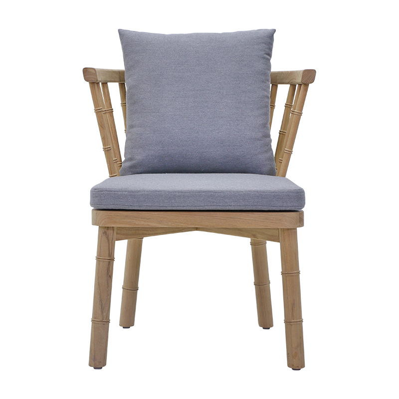 Pring Outdoor Chair