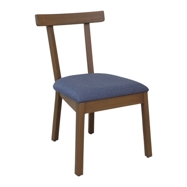 Stik Chair