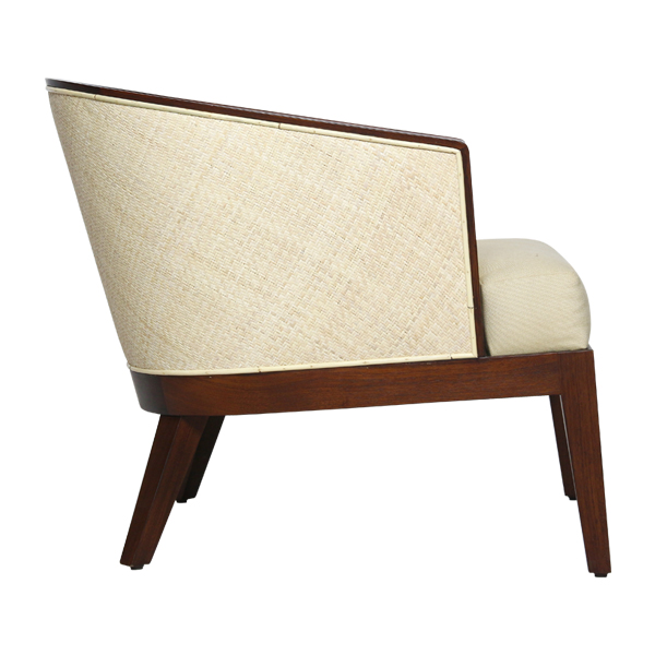 Tayo Lounge Chair