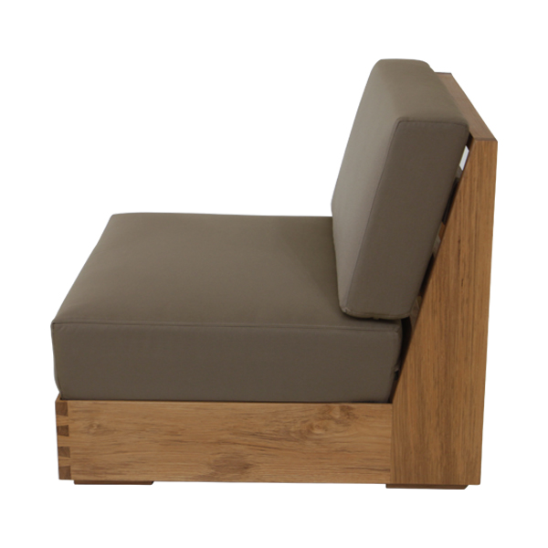 Niki Easy Chair