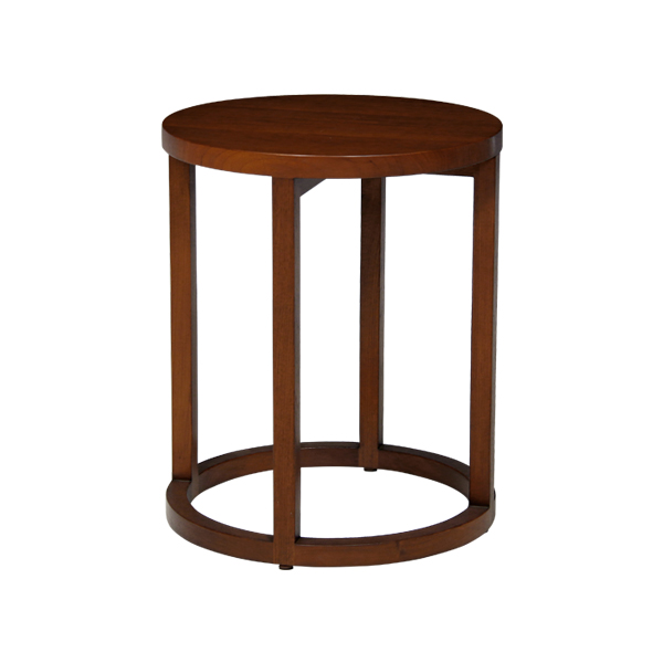 Skandi Side Table