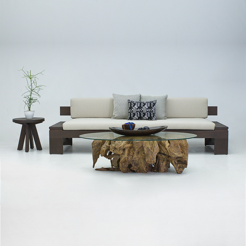 Origins Akar Coffee Table