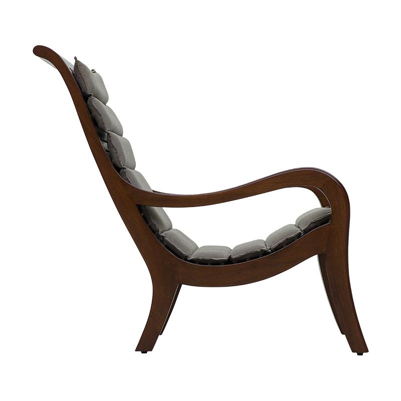 Warisan Lazy Chair