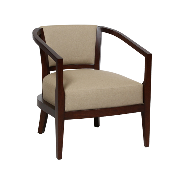 Alwi Easy Chair