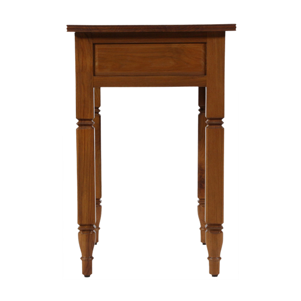 Romance Bed Side Table-1