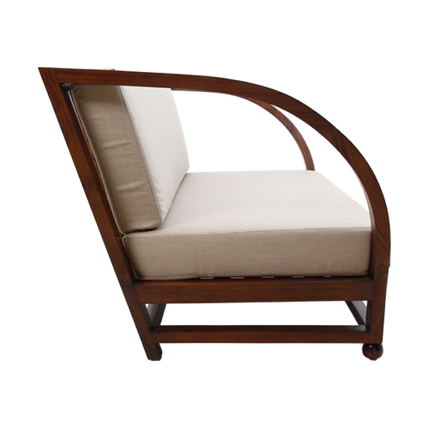 Hugo Sofa 2 Seaters-1