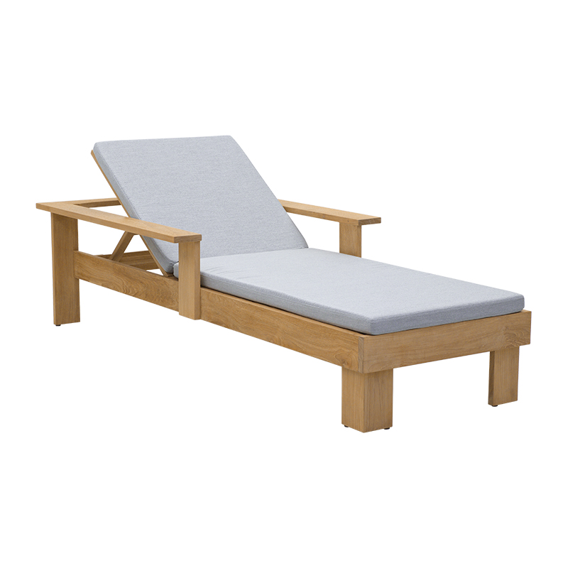 Rimi Pool Lounger