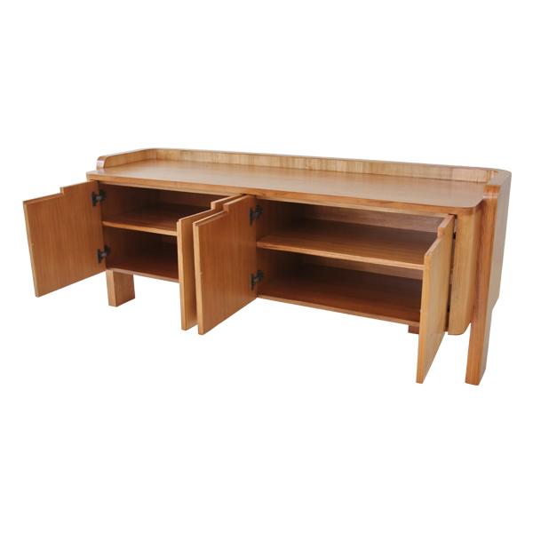 Teabu Sideboard