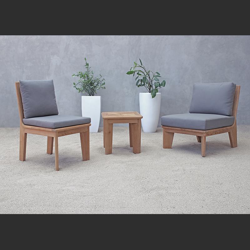 Patra Outdoor Chair