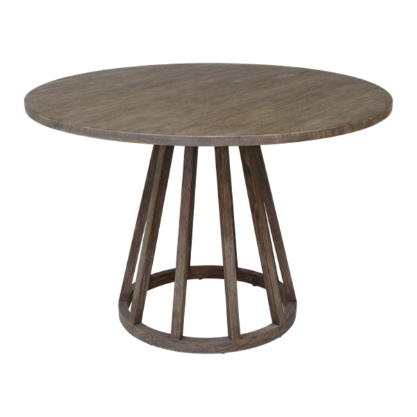 Bella Dining Table - Indoor Furniture