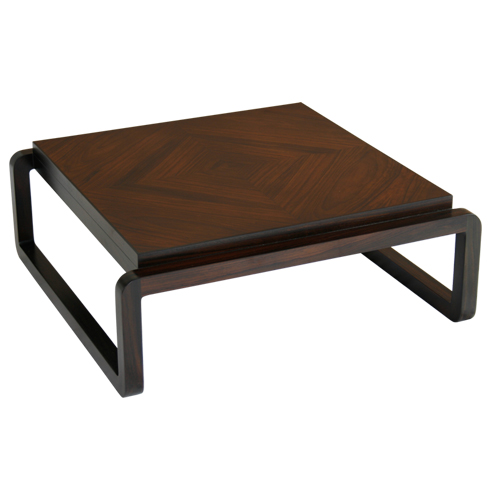 Lun-Koon Coffee Table