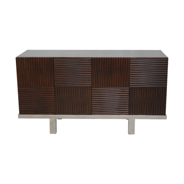 Cubular Sideboard