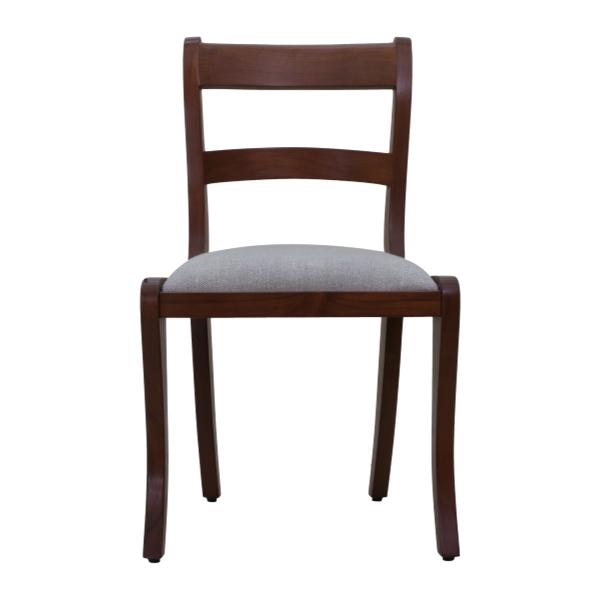 Nona Chair-1