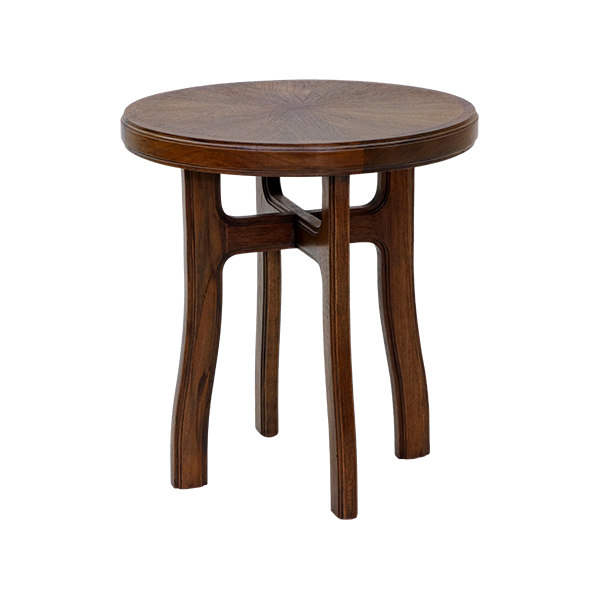 Rexy Round Side Table