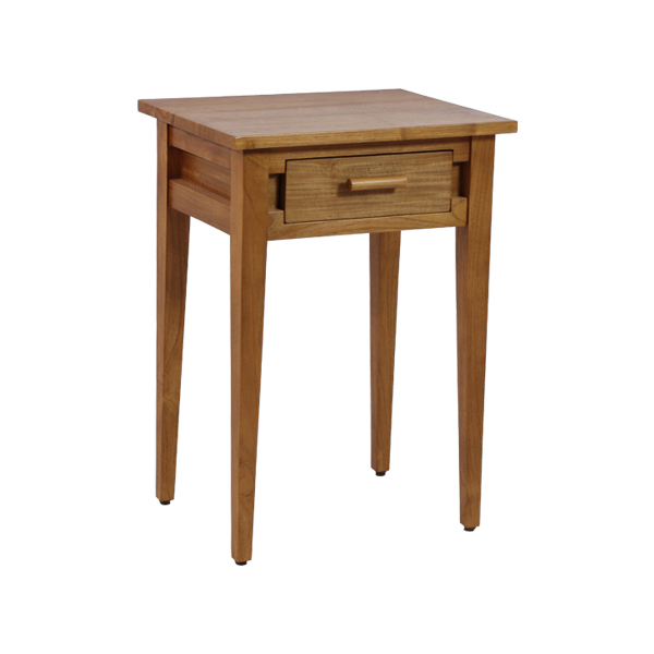 Basic Side Table