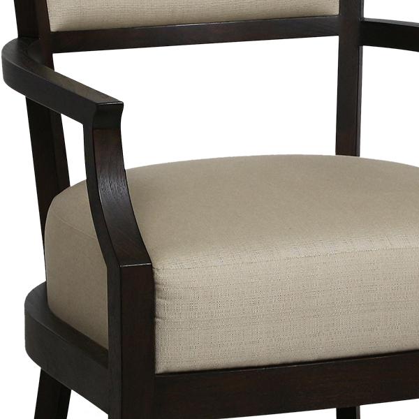 Mahe Lounge Chair