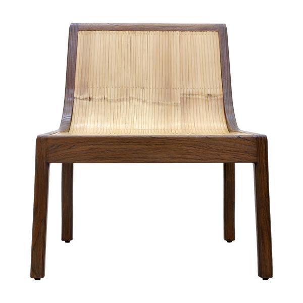 Rexy Lounge Chair