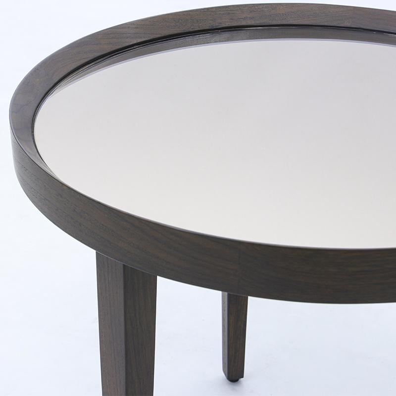 Kacha Side Table