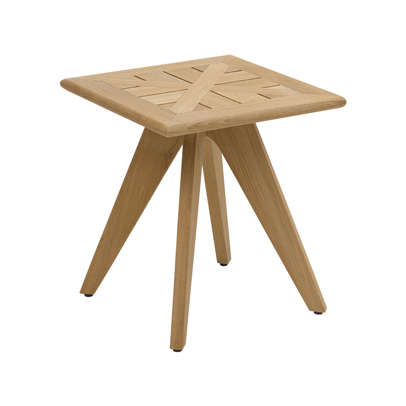 Watu Outdoor Side Table
