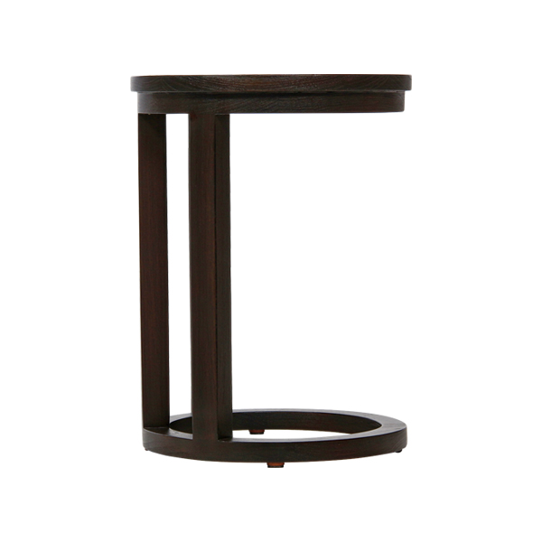 MOD-C Side Table Round