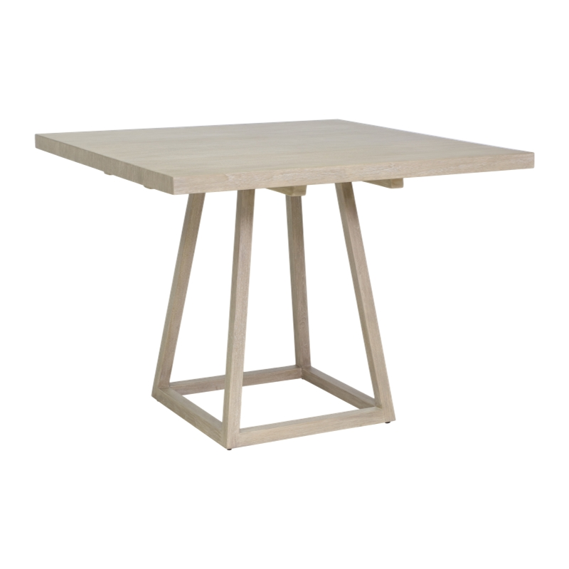 Garis Indoor Dining Table