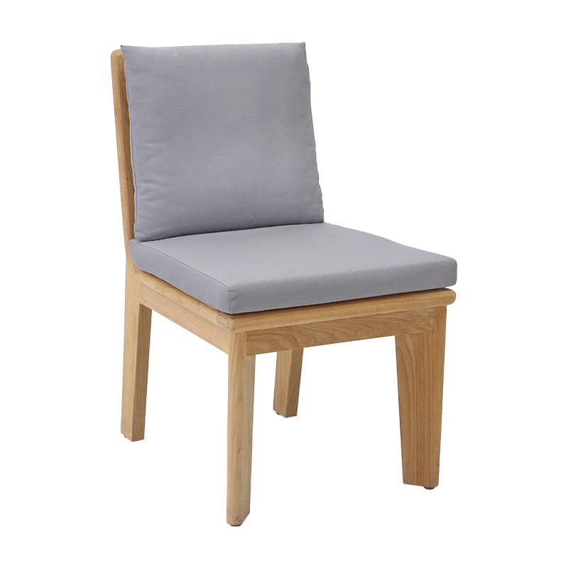 Patra Outdoor Chair