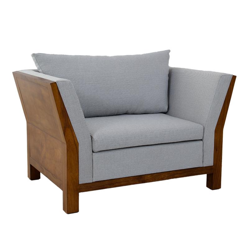 Magali Sofa Small