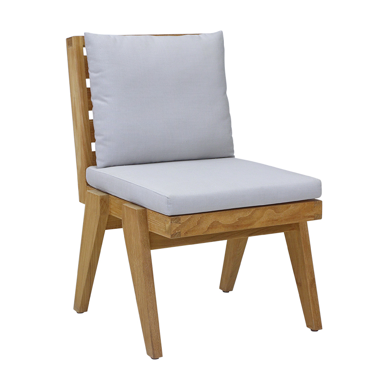 Sena Outdoor Chair