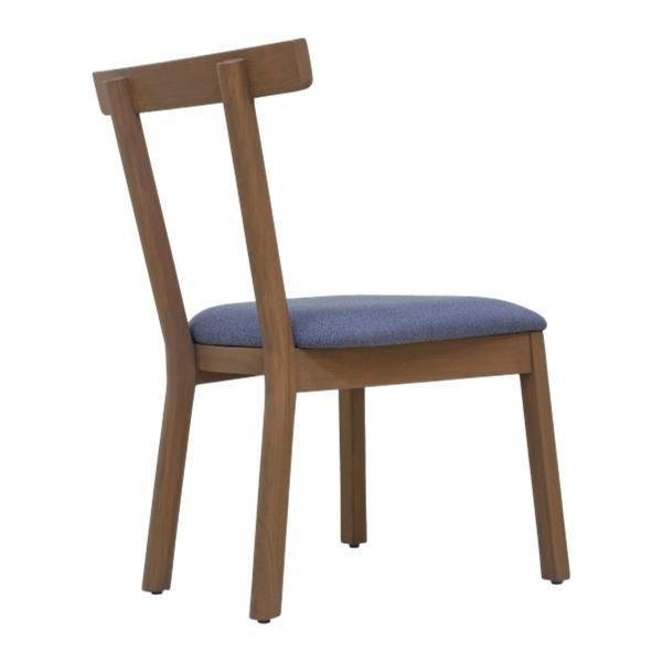 Stik Chair