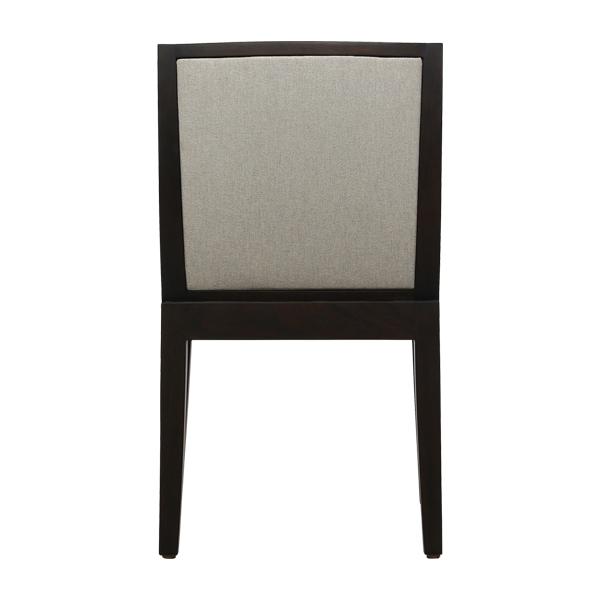 Edg-e Chair