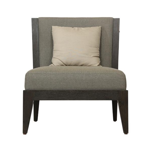 Santai Easy Chair