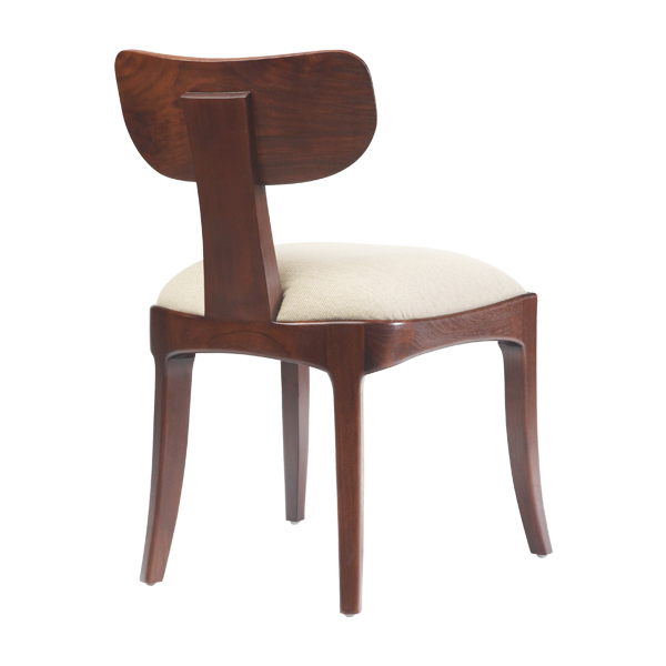 Embrace Chair-A