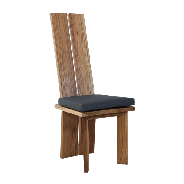 Split Chair