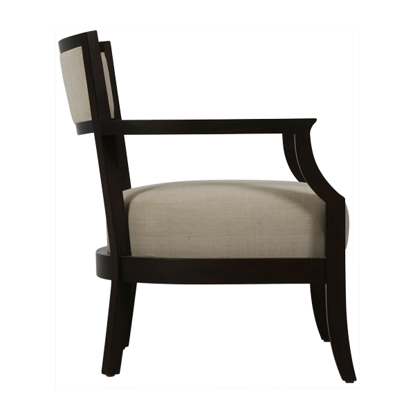 Mahe Lounge Chair