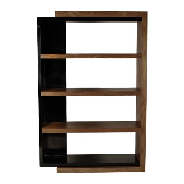 Planus Bookshelf