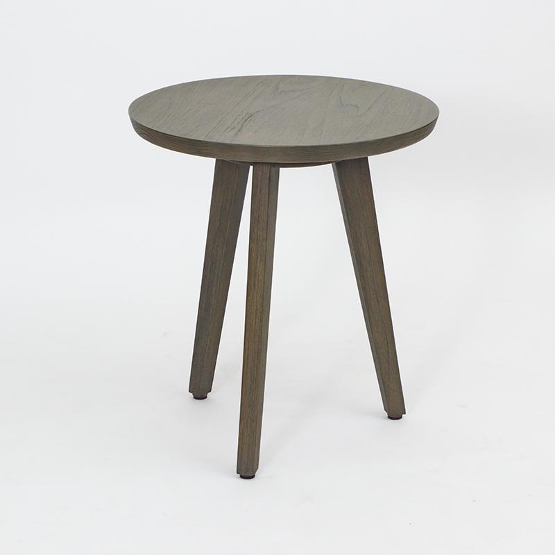 Alita Side Table