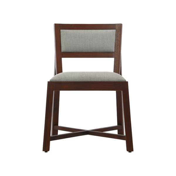 Jalan Chair
