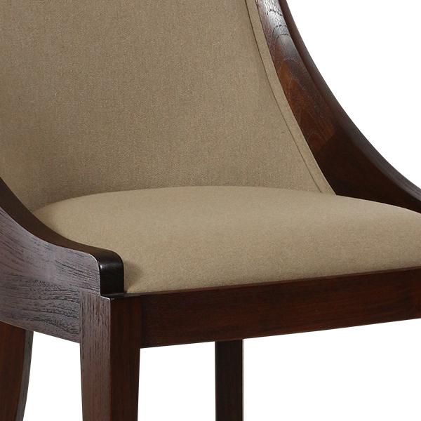 Juju Chair
