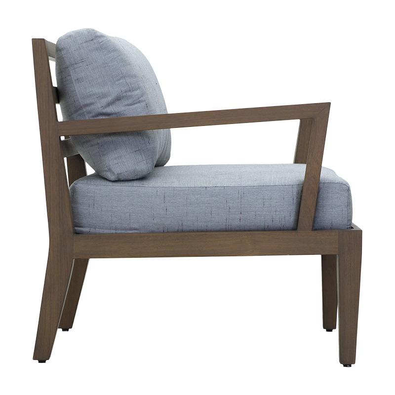 Newport Easy Chair