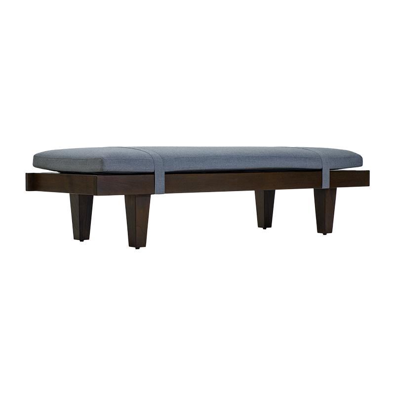 Nakal Bench Large