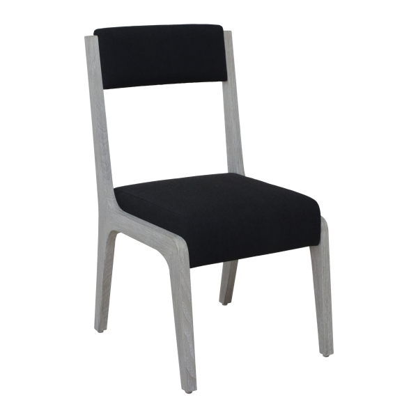 Rusuk Indoor Chair