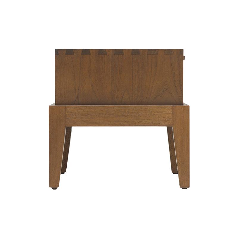 Santai Side Table