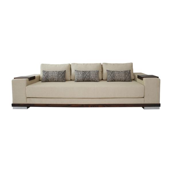 Edg-e Sofa Large (3 Seater)