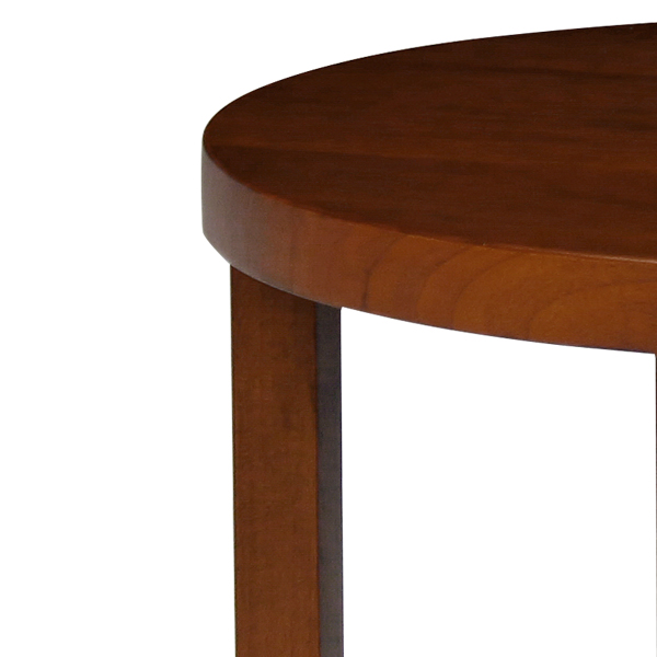 Skandi Side Table