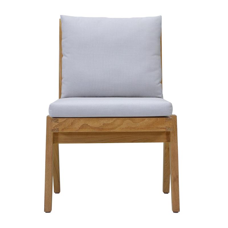 Sena Outdoor Chair