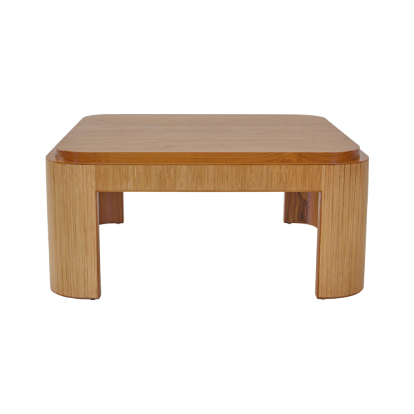 Teabu Coffee Table Square