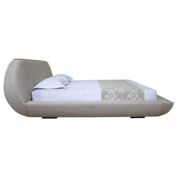 Awan Bed
