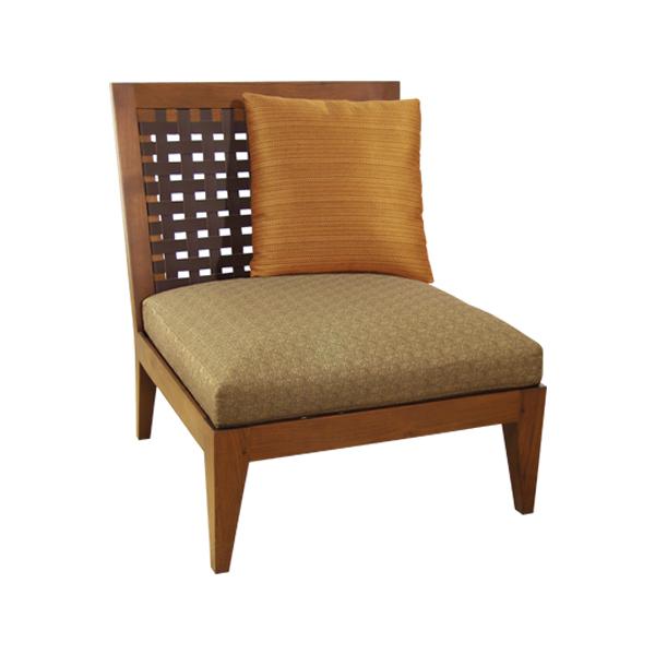 Santai Easy Chair-1
