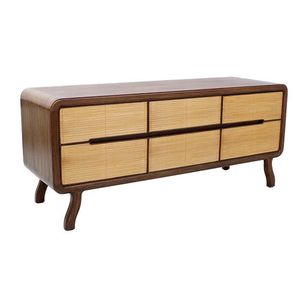 Rexy Sideboard